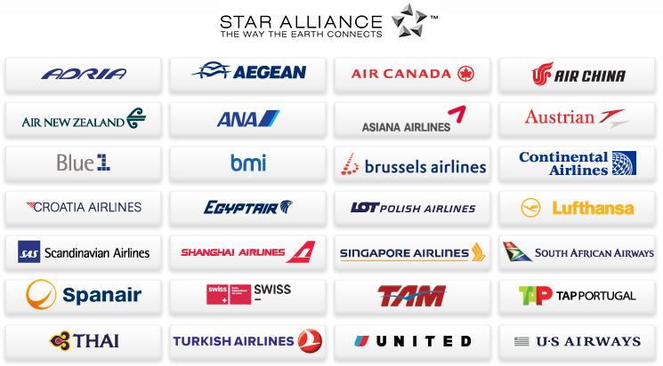 Star_alliance_biedri.jpg